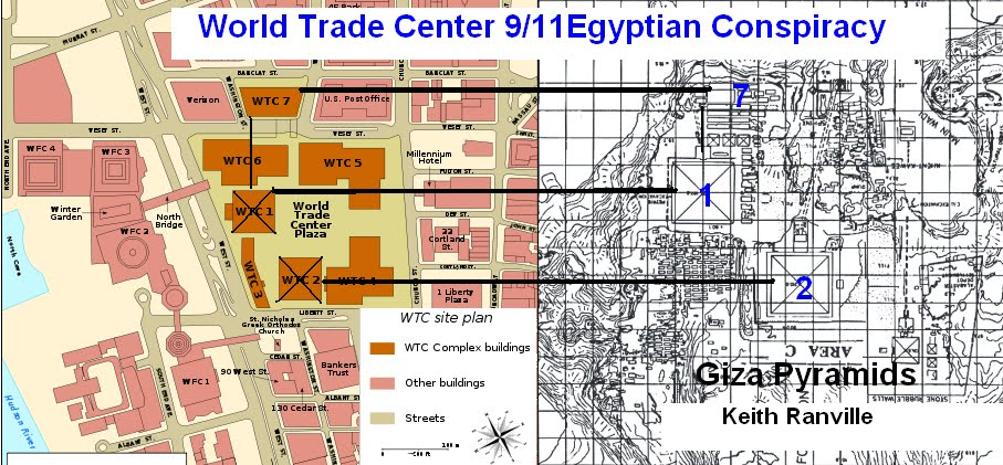 https://keithranville.files.wordpress.com/2010/09/911worldtradecenterconspiracy.jpg