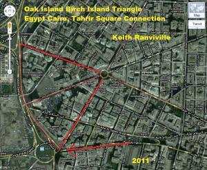 http://keithranville.files.wordpress.com/2011/02/oakislandtahrirsuaretriangleconnctionkeithranville.jpg?w=300