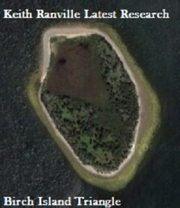 https://keithranville.files.wordpress.com/2011/03/keithranvillebirchislandtriangle.jpg?w=259