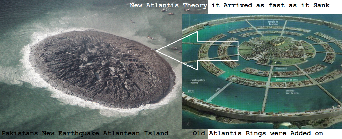 """mystery of the platos island paradise atlantis It results from direct intervention by god, who has chosen the island for a special   the only vestige of the golden age known to the europeans is in plato's   only members of solomon's house are sent on secret reconnaissance missions   including one called water of paradise, which was created by the brethren """"for ."""