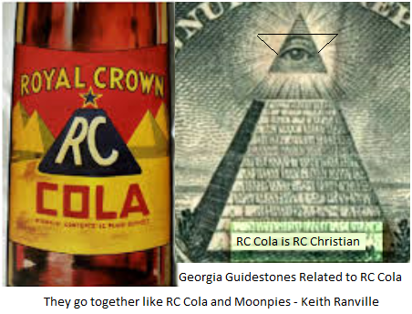 rc cola moonpies rc christian