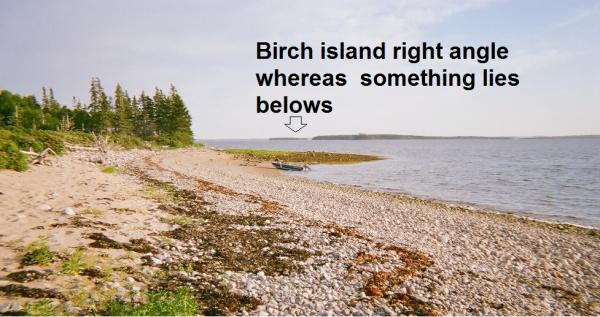 birchisland